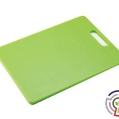Kitchen Cutting Boards Stone Sinks Vegetable Board Care Vraj Enterprises Mumbai