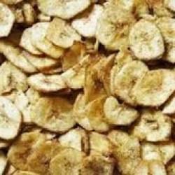 Image result for pepper banana chips
