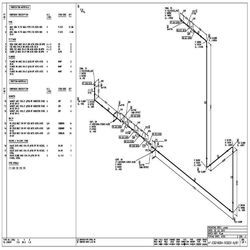 Engineering Drawings Service in Chennai