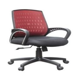 Steel Chair Price In Kolkata Remote Control Holder For Office Chairs Kolkata, West Bengal, India, Kursi Manufacturer And Suppliers