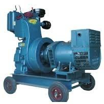 Ruston Diesel Engine Pdf