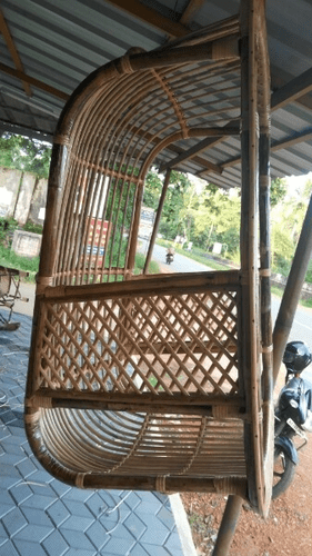 Manufacturer,exporter, of cane sofa sets, cane diwan cot, cane chairs offered by broocklieen cane & bamboo private limited from alappuzha, kerala, india. Bamboo Chair in Ernakulam, Kerala | Get Latest Price from ...