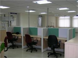 Office Cabins In Ludhiana