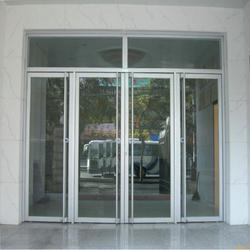 Glass Doors Suppliers, Manufacturers & Dealers in