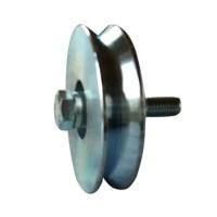 Sliding Door Wheels - Photos Wall and Door Tinfishclematis.Com
