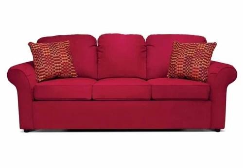 cushion sofa set jong psv helmond sport sofascore at rs 15000 s designer ड ज इनर