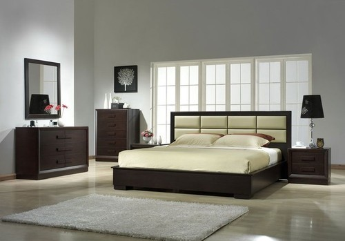 latest sofa designs pictures 2018 sofas italianos designer double bed at rs 20000 /onwards | beds ...