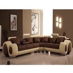 diwan sofa set price power motion recliner wooden furniture - designer wholesaler from hyderabad