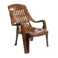 Supreme Plastic Chairs - Supreme Plastic Chairs Prices ...