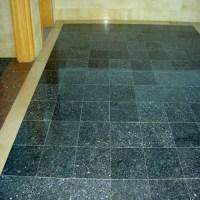 Granite Floor Tile | Tile Design Ideas