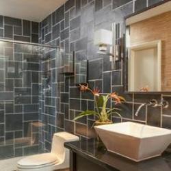 Image Result For Bathroom Tiles Near Me