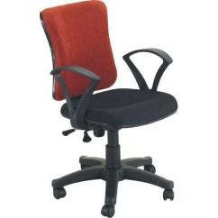Office Chair Rental Gym Setup Service In Bengaluru Id 9930558648