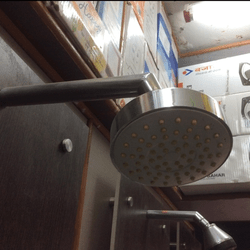 Vijaya Lakshmi Electricals - Wholesale Sellers of Wall Mixer Tap & Water Shower from Hyderabad