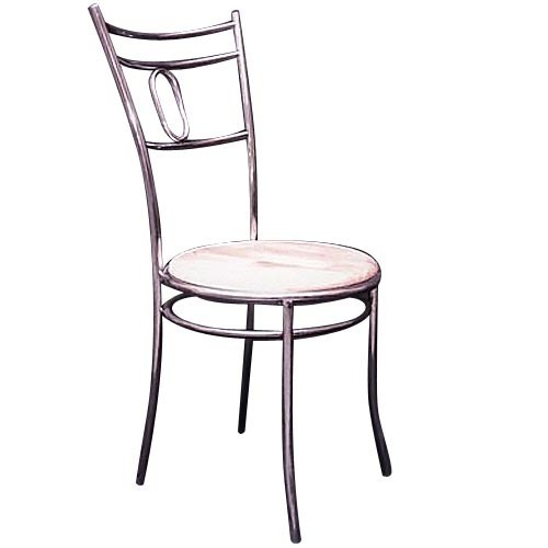 steel chair price in chennai wedding covers hawaii at rs 1000 piece id 13493419048
