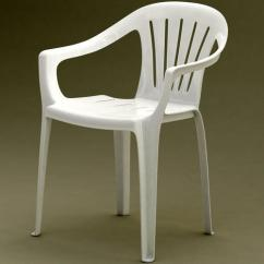 White Plastic Chairs Roll In Shower Chair Monobloc Yellow Manufacturer From Chennai
