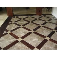 Granite Floor Tiles | Tile Design Ideas
