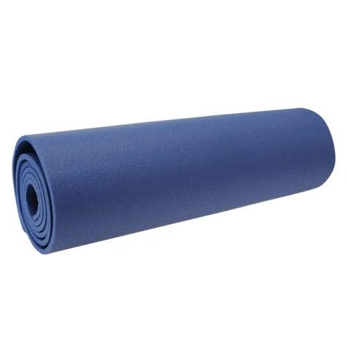 Slipless Gym Mattress