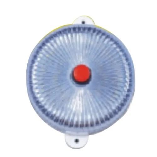 magna led light zenix