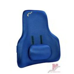 Best Chair After Lower Back Surgery Lightweight Beach Chairs Uk Office Rest - (small) Wholesale Supplier From Pune