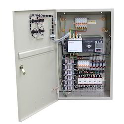 Power Distribution Box Aar Power Solutions Manufacturer In