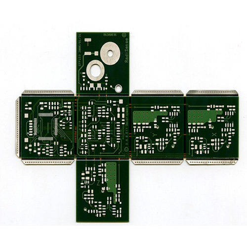 Pcb Board Rigid Pcb Printed Circuit Board Buy Pcbpcbpcb Product On