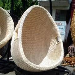 Swing Chair Hyderabad Cover Hire Renfrewshire Julas Egg Model Hanging Malasian Threat Netting Works
