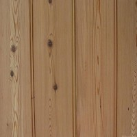 Wooden Wall Panels at Rs 150 /square feet | Wood Panel ...