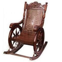 wooden chairs images plastic and tables for kids chair at rs 45000 no bhawani peth pune id 7609179830