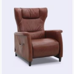 Sofa Second Hand In Bangalore Patio Cushions Dash Square Bengaluru Manufacturer Of Sets And Accent Chairs Product Image