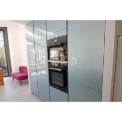 Acrylic Kitchen Cabinets Large Island Modern High Gloss Rs 50000 Unit Id