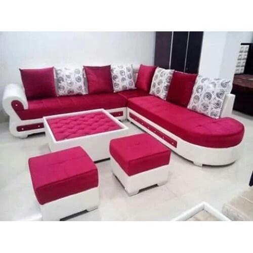 latest sofa set designs sleeper bed frame replacement designer at rs 65500 lingarajapuram bengaluru id