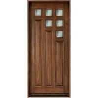Door Designer & Garage Door Designer