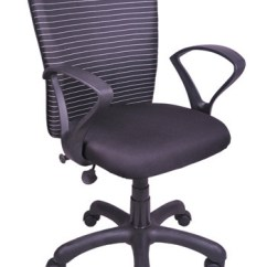 Revolving Chair Manufacturers In Mumbai How To Reupholster Kitchen Chairs Office Manufacturer From