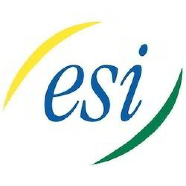 How to take ESIC o ESI and PF license 9971504105