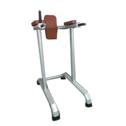 Hi World Fitness Equipments Delhi Manufacturer Of Gym