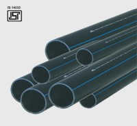 Kisan HDPE Pipes & Fittings, Kisan Hdpe Pipe Systems