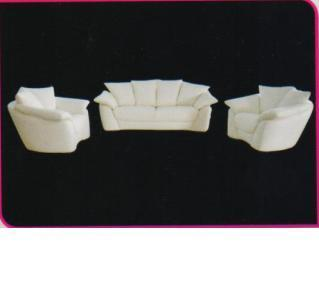 commercial sofas and chairs folding counter height sofa set seating furniture ranjith company details