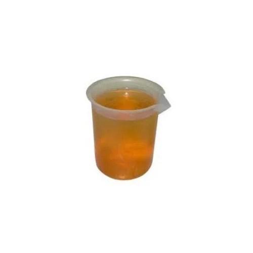 Cristol Sulphonated Castor Oil Derivatives Packaging Type ...