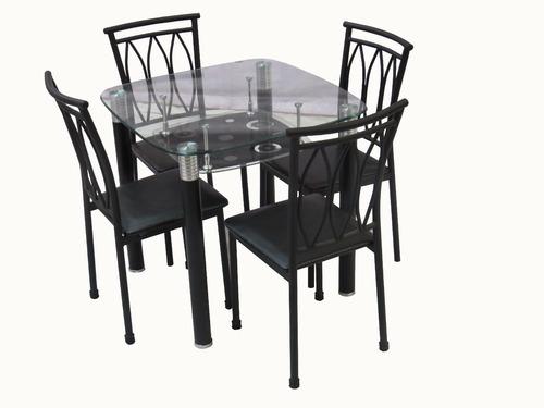 metal kitchen table sets coffee signs decor dining set 608 dhatu ki khana khane wali mej metallic