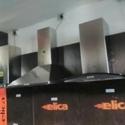Kitchen Chimney In Hyderabad Telangana Get Latest Price