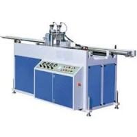 PVC Pipe Cutting Machine - Polyvinyl Chloride Pipe Cutting ...