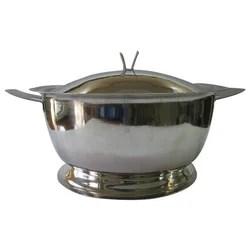 Hotel Amp Restaurant Kitchen Equipment Manufacturer From