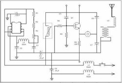 Electrical Drawings Services in Mumbai