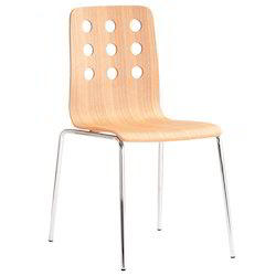 wood office chair tantra australia mfm executive wooden rs 1450 piece model furniture