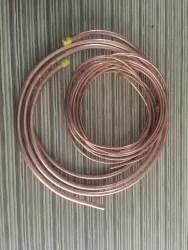 Copper Coils in Ahmedabad ताम्बे की कोइल अहमदाबाद ...