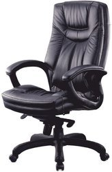 revolving chair rate office chairs houston texas at rs 8000 piece navjivan colony