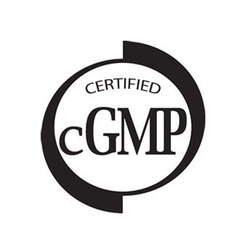 GMP Certification Services in India
