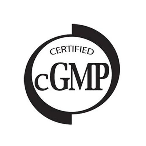 cGMP Certification Service in Nashik, Kishor Nagar by