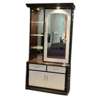 Dressing Table at Rs 9500 /piece