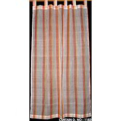 Curtain Design In Living Room Antique Wall Decor At Best Price India Curtains